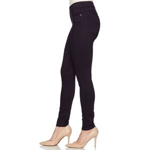 L.E.I modern series mid rise fit legging